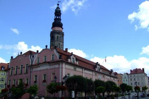 Bolesławiec Poland
