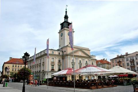 Kalisz Polska