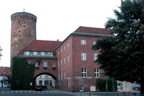 Lubsko Poland