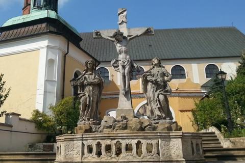 Grodowiec Poland
