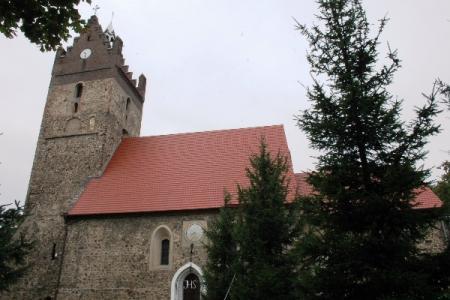 Mycielin Poland