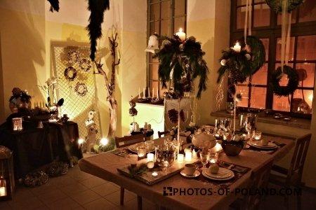 Galeria Florystyczna w Żarach