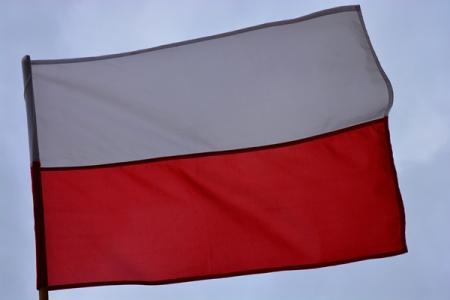 11 listopada Poland