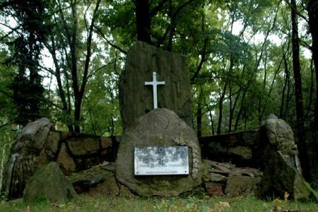 Sieniawa Żarska Poland